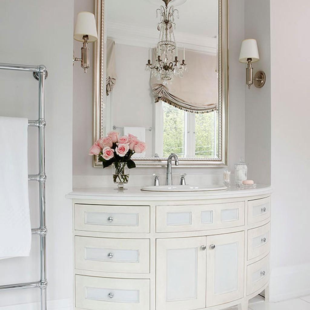 dream_ master_bath_caliber_homes
