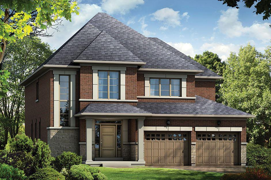 Construction Update on Kleinburg Crown and Churchill Meadows