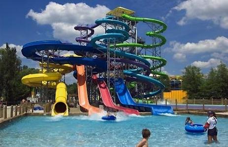 Summer Activities in Kleinburg, Brampton, and Richmond Hill