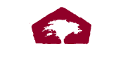 Caliber Homes – New Homes in Kleinburg, Nobleton, Mississauga & the Greater Toronto Area