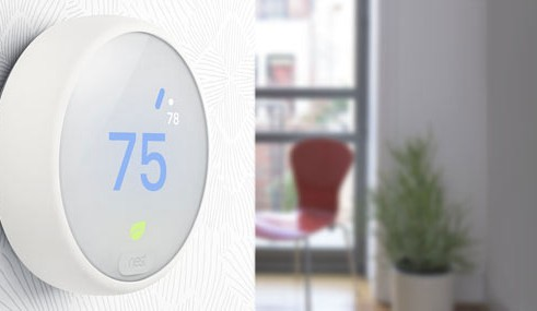 https://www.reliant.com/en/Images/nest-thermostat-e.jpg
