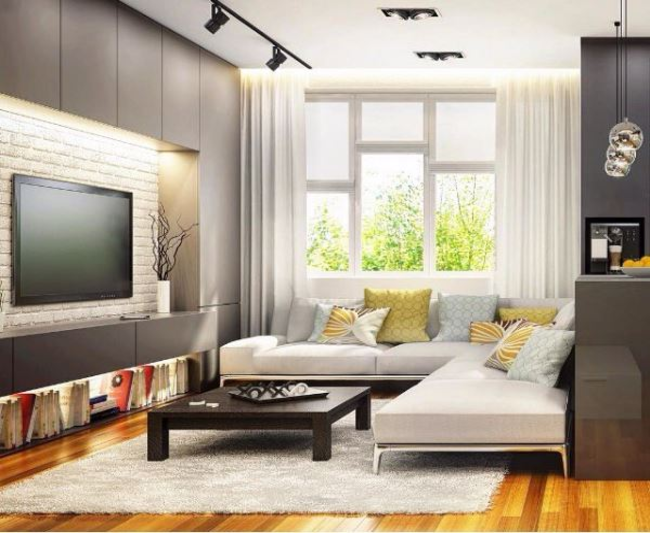 reasons to buy a new construction home