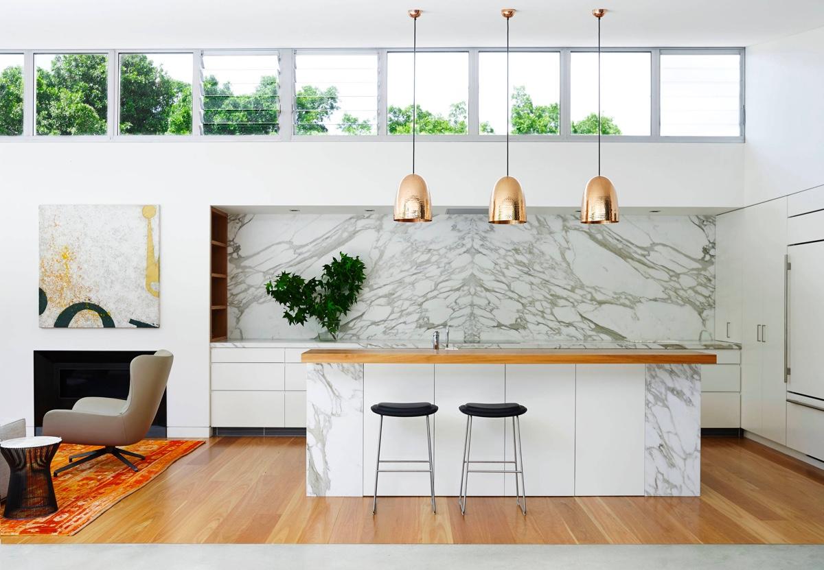 best home lighting upgrades