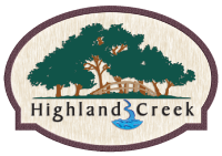 Highland Creek