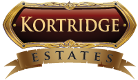 Kortridge Estates - Woodbridge
