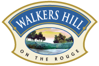 Walkers Hill On The Rouge