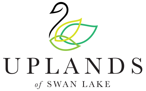 Uplands of Swan Lake - Richmond Hill
